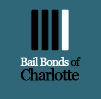 In and Out Bail Bonds Charlotte: #1 Affordable Bondsman